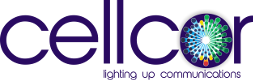 Cellcor Networks
